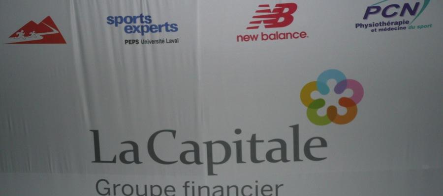 bannière 2011