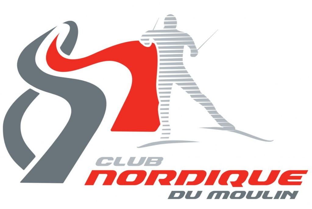 club-nordique-du-moulin